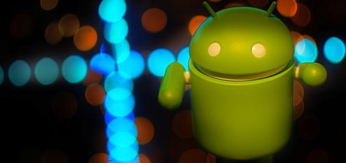 Google brengt belangrijke, ongeplande beveiligingsupdate uit na kritisch lek
