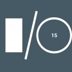 Google I/O 2015: dit kun je verwachten