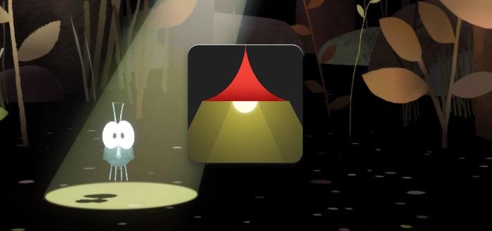 Google Spotlight Stories: interactieve 3D-verhalen voor je smartphone