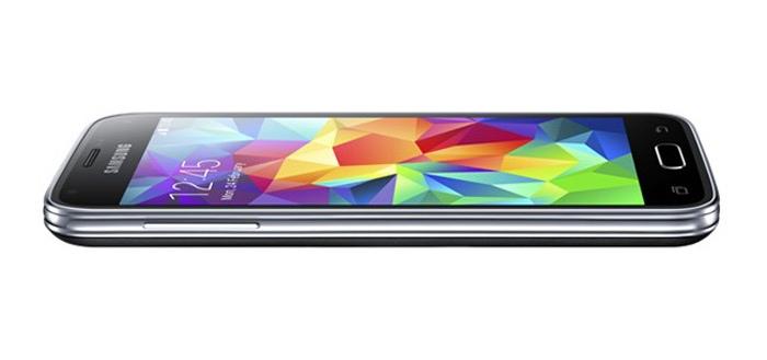 'Samsung Galaxy S5 Mini krijgt geen update naar Android Lollipop'