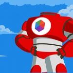 Hexlock: beveilig je apps in een handomdraai