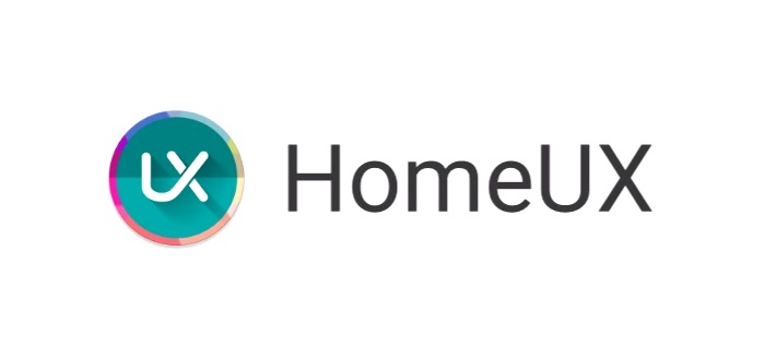 HomeUX: revolutionaire Material Design launcher