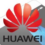 Huawei P8 Lite header