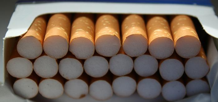 Handige iCoach-app helpt je te stoppen met roken