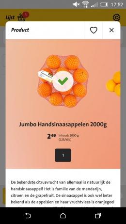 jumbo-info