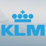 KLM brengt Media App uit met kranten en tijdschriften