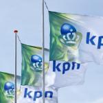 KPN start met NL-Alert op 4G-netwerk
