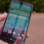 Onderzoek: kapotte smartphone? Helft Nederlanders vervangt deze direct