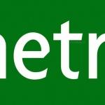Metro brengt nieuws-app uit voor Android Wear
