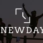 Newday Alarm Clock: wakker worden met Instagram-foto's