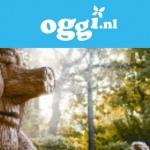 Oggi: uitjes voor de hele familie in een handige app