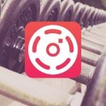 OneSet: fitness-app met Vine-mogelijkheden