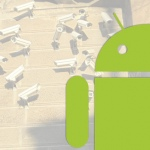 'Nexus en LG-smartphones meest veilige Android-apparaten'