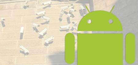 Google gaat je waarschuwen voor apps die je gegevens verzamelen