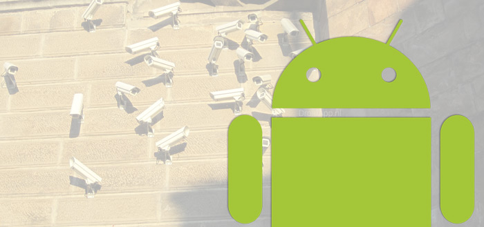 'NSA wilde via Play Store Android-smartphones besmetten'