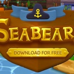 Seabeard: Animal Crossing voor Android