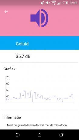 sensor-sense-app