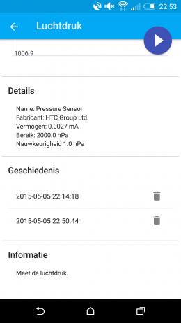 sensor-sense-app-3