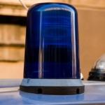 Rijksoverheid: 'gebruik SOS Alarm App niet'