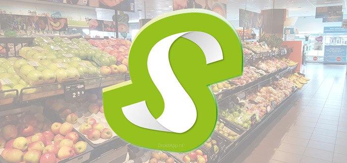 Sjoprz: de onmisbare, uitgebreide boodschappen-app (review)
