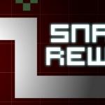 Populair Nokia-spel 'Snake' komt naar Android