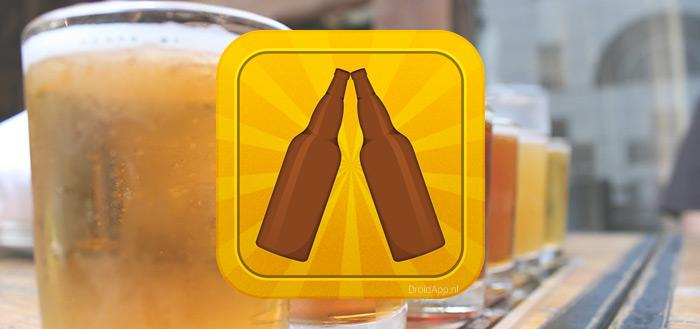 Untappd: het sociale netwerk voor bierliefhebbers (review)
