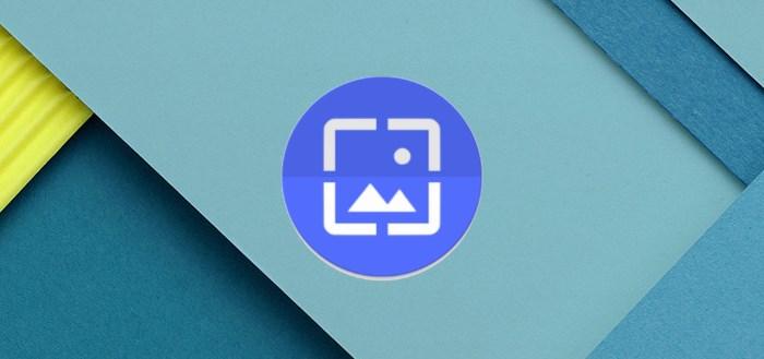 Walloid: wallpaper-app met achtergronden van fabrikanten