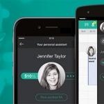 WAVE Calendar: 'Personal Assistants' gaan je helpen bij drukke agenda