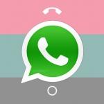 WhatsApp 2.12.87: Material Design voor belfunctie