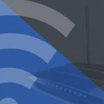 WiFi Automatic: ideale WiFi-app laat je batterij besparen