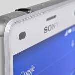 Sony Xperia Z3-serie en Z2 krijgen spoedig Android 6.0.1 Marshmallow