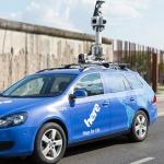 HERE breidt realtime verkeersinformatie uit naar meer landen