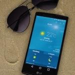 LG G4: V10d update verhelpt compleet Stagefright-lek
