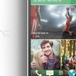 HTC gaat definitief reclame weergeven in BlinkFeed