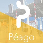Péago: handige app laat je geld besparen op Franse tolwegen