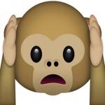 'Abused Emojis' laten kinderen makkelijker praten over kindermishandeling