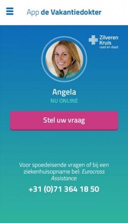 app-vakantiedokter2