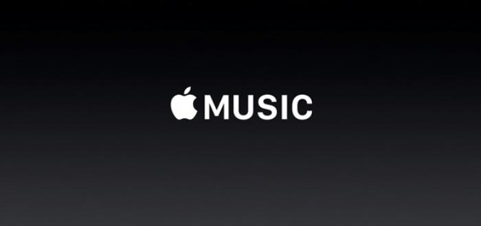 Zoekt Apple op een vage manier Android-testers voor Apple Music?
