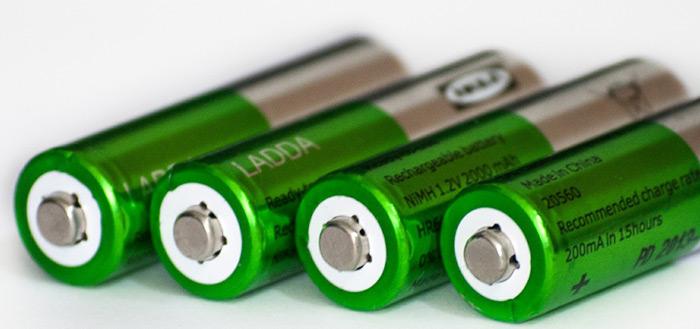 Test: het batterijverbruik onder Android Lollipop vs. Marshmallow