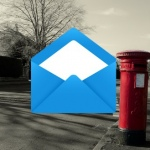 E-mail app Boxer krijgt Material Design make-over