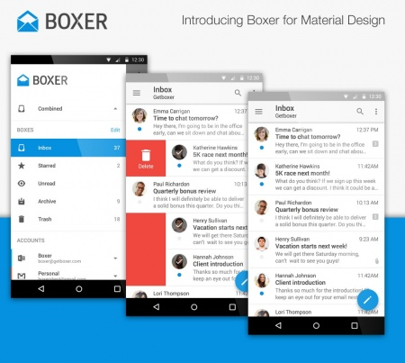 boxer-image