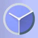 Google Clock geüpdatet naar versie 4.2 met visuele veranderingen