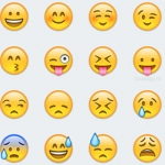 WhatsApp en Telegram introduceren emoticons met huidskleur
