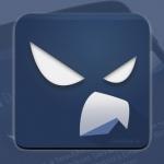 Falcon Pro 3: update 1.6 brengt nieuwe functies naar geliefde Twitter-app