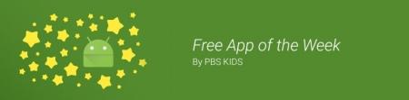 free-app-otw-google