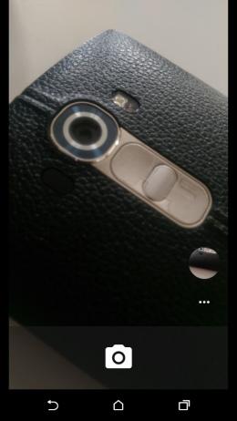 Google Camera 2.5.050