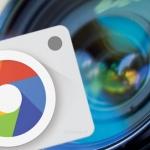 Onofficiële versie Google Camera-app werkt nu met LG G6, G5 en V30
