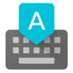 Google Keyboard 4.1 voorzien van woordenboek-synchronisatie (+ APK)