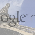 Google voegt 'ontdek interesses' functie toe aan Google Now