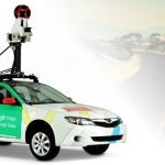 Google lanceert vernieuwde Street View app in augustus